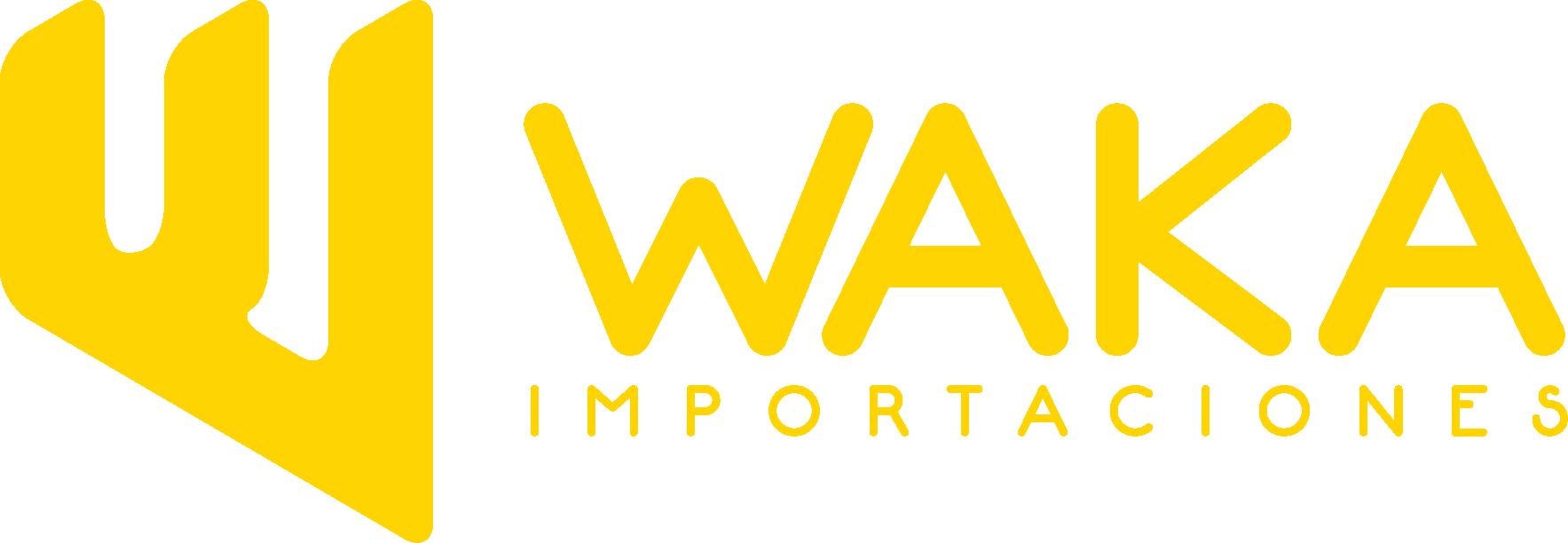 Compra en Waka